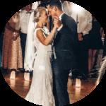 Vielen lieben Dank Max für diese tolle Erinnerungen an unseren schönsten Tag! Du hast uns mit deinem Video so wundervolle Aufnahmen geschenkt! Wir sind nach wie vor sehr froh und glücklich, dass du uns begleitet hast und würden dich immer wieder gerne weiter empfehlen!  - Maria Müller, Braut